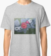 Eucalyptus Macrocarpa Classic T-Shirt