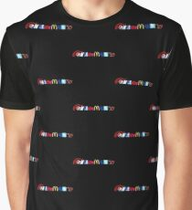 Conformity! Graphic T-Shirt