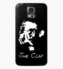 The Clap Case/Skin for Samsung Galaxy