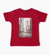 NYC Street Kids Clothes