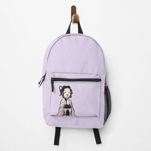 DEMON SLAYER – Shinobu Kocho ( digital) Backpack