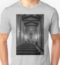 Travelers Welcome T-Shirt