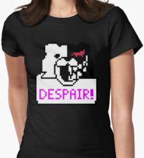Danganronpa Monokuma Despair T-Shirt