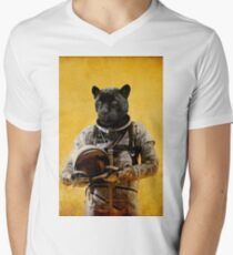 Space Jag T-Shirt