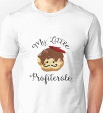 My Little Profiterole T-Shirt