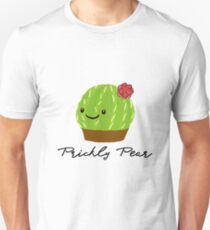 Prickly Pear T-Shirt