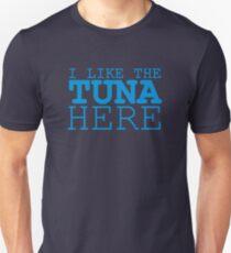 Tuna Unisex T-Shirt