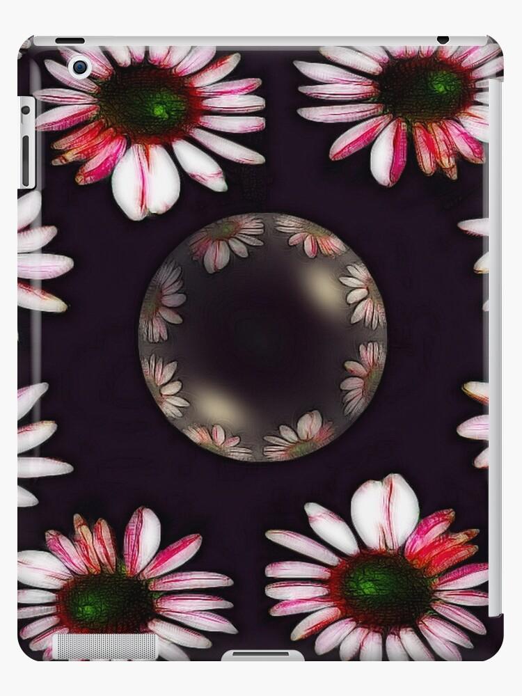 Flowers Flowers Everywhere by glink