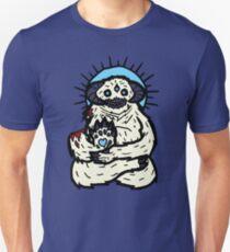 Spirit Wampa T-Shirt