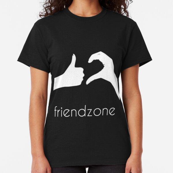 Joey Phoebe Rachel Ross Monica Chandler T-Shirt Freunde Geschenk Top Damen