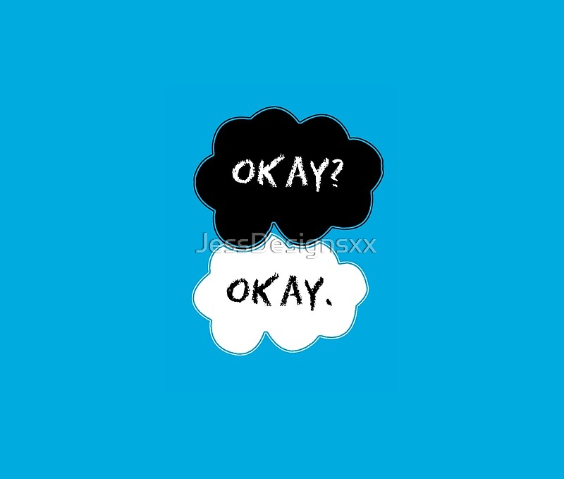 """The Fault In Our Stars Clouds"" Duvet Covers by ..."