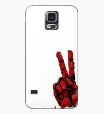 Metal Gear Solid V has come to  Case/Skin for Samsung Galaxy
