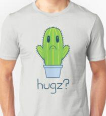 Hugz Cactus T-Shirt
