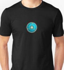 Samus Stark Unisex T-Shirt