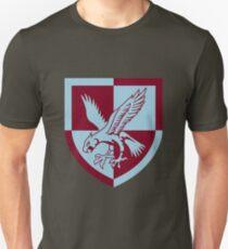 16 Air Assault Brigade (UK) Unisex T-Shirt