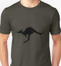 Australian Army Aviation - Roundel T-Shirt
