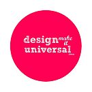 Design- Make It  UNIVERSAL by Ollibean