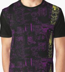 Chrysler Building Graphic T-Shirt