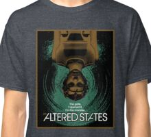 Altered State Eleven Classic T-Shirt