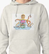 STS9 Octo-It Pullover Hoodie