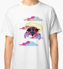 Cherubim Classic T-Shirt