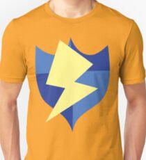 Flash Sentry T-Shirt