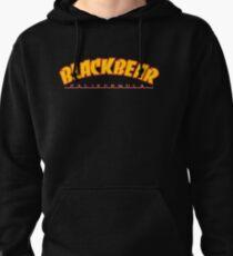 Blackbear Thrasher Pullover Hoodie
