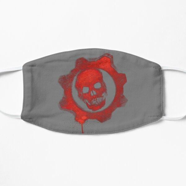 COG-Logo Flache Maske