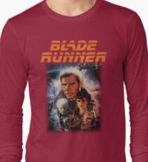Blade Runner Shirt! T-Shirt