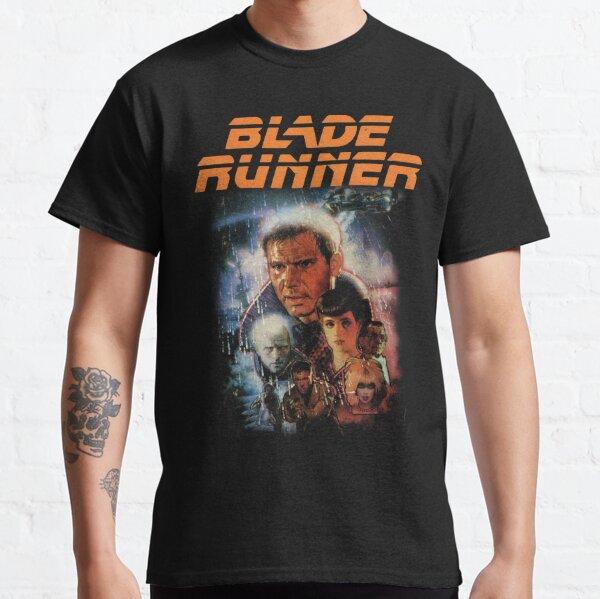Blade Runner Shirt! Camiseta clásica
