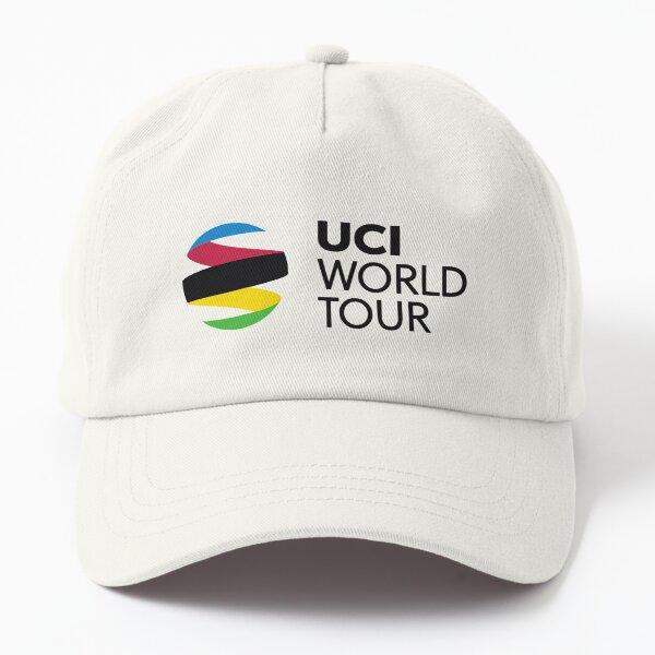 BEST BUY - WORLD TOUR Dad Hat