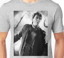 George Weasley Unisex T-Shirt