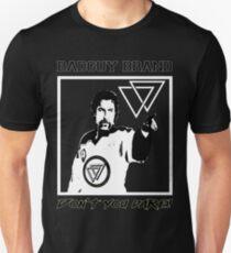 Badguy Goon Unisex T-Shirt
