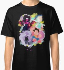 The Gems WC Classic T-Shirt