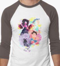 The Gems WC T-Shirt