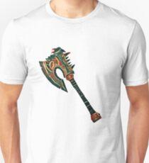 Gorehowl - Dreams T-Shirt