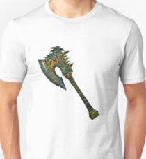 Gorehowl - Tokyo T-Shirt