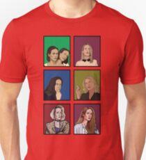 The Best Of Sarah Paulson T-Shirt