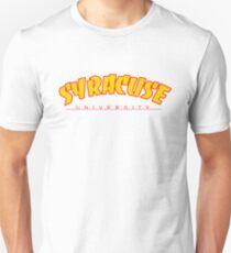 Syracuse Thrasher T-Shirt