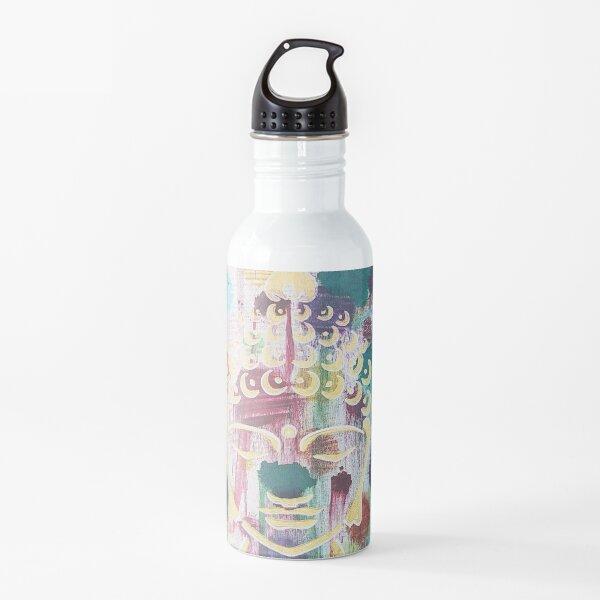 meditation II Water Bottle