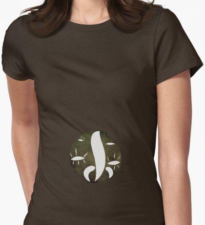 omphalos #3 T-Shirt