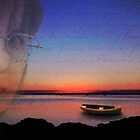 The Sea Change of My Life (Image and Verse) by Sea-Change