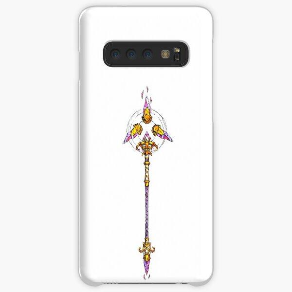 Aluneth - Mosaic Samsung Galaxy Snap Case