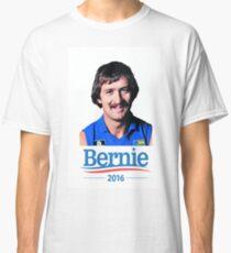 Bernie (Quinlan) 2016 Merch! Classic T-Shirt