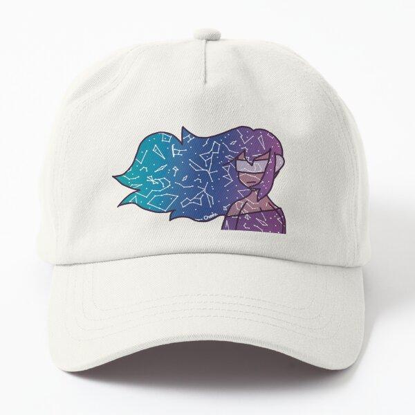 Constellation  Dad Hat