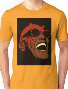 Hit The Road, Matt T-Shirt