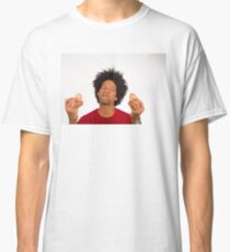 ...These Eggs Classic T-Shirt
