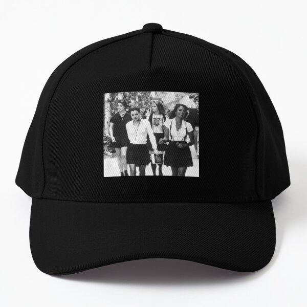 The Craft Girls Baseball Cap