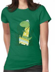 Hop-on-hop-off T-Shirt