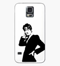 Common People Case/Skin for Samsung Galaxy